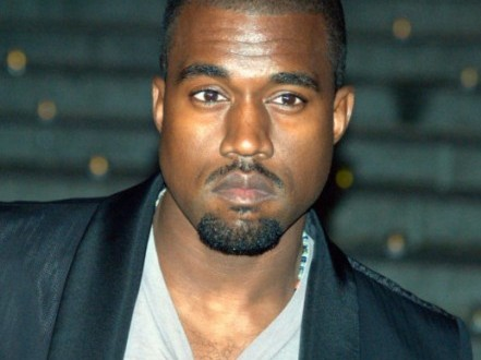 Is Kanye West Serious About Running For 2020 Presidential Election