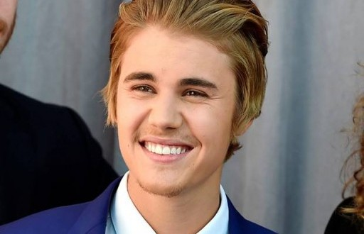 Justin Bieber Lookalike With $100,00 Surgeries Found Dead In Hotel Room