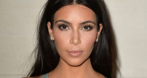 Kim Kardashian Defeats Beyonce, Becomes Most Popular On Instagram