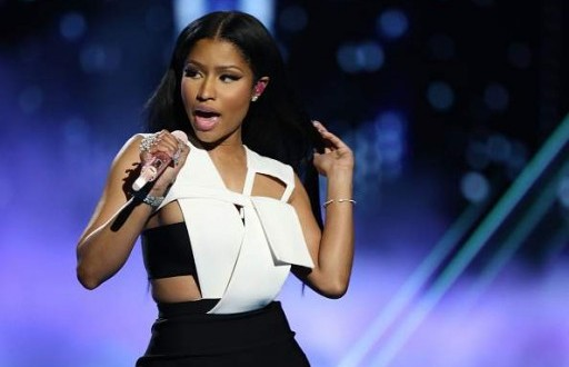Nicki Minaj To Open 2015 MTV Video Music Awards With Her Performance