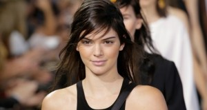 19-Yr-Old Kendall Jenner Reported Dating 38-Yr-Old Orlando Bloom