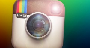 Instagram Reaches 400 Million Users Milestone