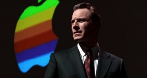 Second Trailer Of Movie Steve Jobs Released