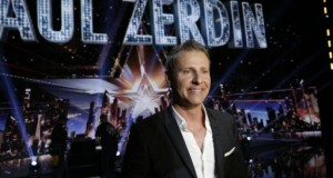 Ventriloquist Paul Zerdin Wins 'America's Got Talent' Season 10