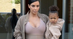 Kim Kardashian Writes Not Happy With Second Pregnancy Due To Worst Experience