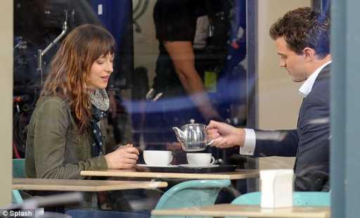 Jamie-Dornan-and-Dakota-Johnson-Begin-Filming-Fifty-Shades-of-Grey-Emag
