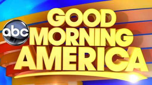 good-morning-america-GMA-Emag