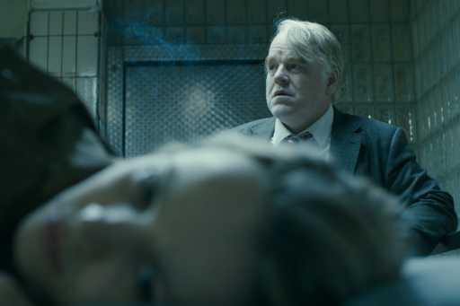 Image a-most-wanted-man-trailer-international-philip-seymour-hoffman.jpg