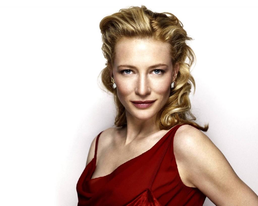 Cate-Blanchett-Emag