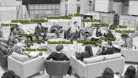 Star_Wars_Cast
