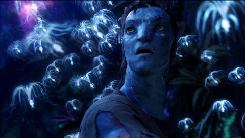 avatar-biolume