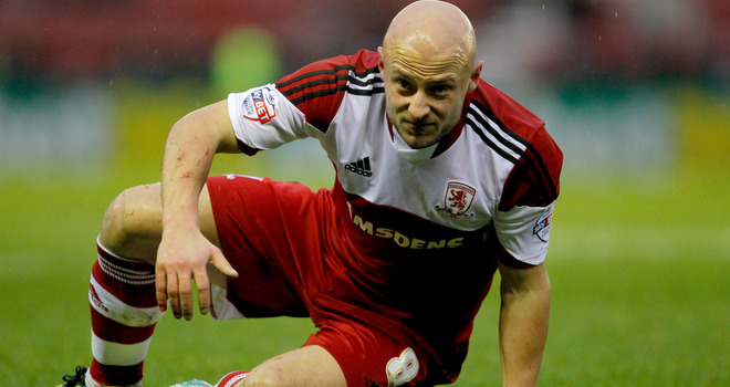 Jozsef Varga: Won't be joining Middlesbrough