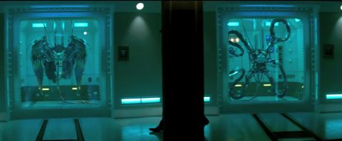 Amazing-Spider-Man-2-Trailer-Vulture-and-Doctor-Octopus