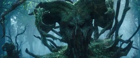 maleficent-tree