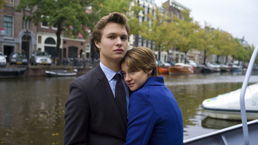 fault in our stars amsterdam ap.jpg