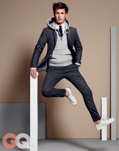 1403622385856_ansel-elgort-gq-magazine-july-2014-fashion-02