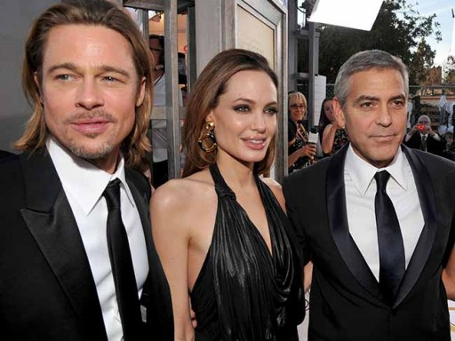 MI+Brad-Pitt-Angelina-Jolie-George-Clooney-Stacy-Keibler-made