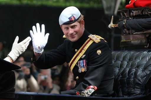 640px-Prince_Harry_Trooping_the_Colour