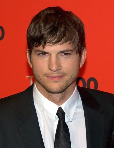 Ashton_Kutcher_by_David_Shankbone_2010_NYC