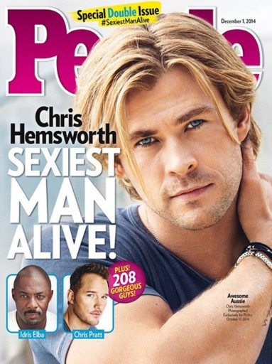 rs_634x846-141118210742-634-sexiest-man-alive-chris-hemsworth.ls.111814