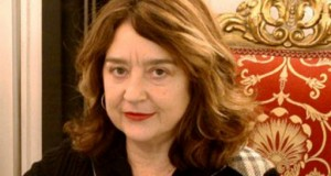 London art dealer Francesca Martire tried to exorcise and kill her 93 year-old mother