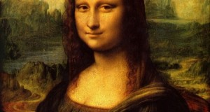 Second painting solves mystery behind Mona Lisa smile