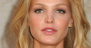 Super Like! Erin Heatherton Takes on the Role of the Modern Day Cupid
