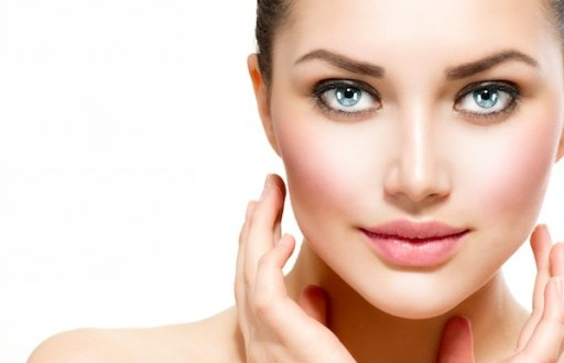 Cosmetic surgery: three stress-free ways to look younger