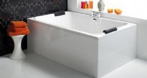 Your Shopping Guide for a New Bathtub