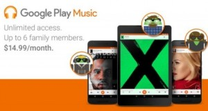 Google Play Launched In South Africa At R60 Per Month