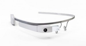 Search Giant Drops Google Glass, Redesigns It As Enterprise Edition