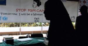 Female Genital Cutting Estimated 200 Million Globally, Half In Indonesia- UNICEF