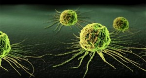 Scientists Develop Tool That Can Detect Prostate Cancer By Smelling