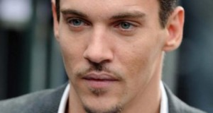 Vikings Gears Up For New Voyage with Jonathan Rhys Meyers