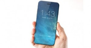 iPhone 7 To Be Thinnest Ever Smartphone From Apple