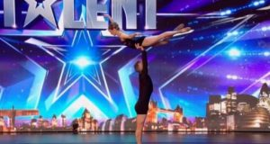 Britain's Got Talent Caught In Another Controversy