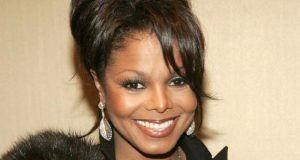 Janet Jackson Is Pregnant At 50 With First Child