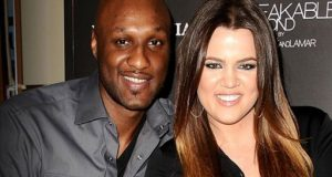 'Take 2' In Divorce For Khloe Kardashian And Lamar Odom