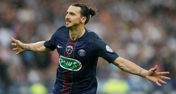 Can Jose Mourinho and Zlatan Ibrahimovic bring the Premier League title back to Old Trafford?