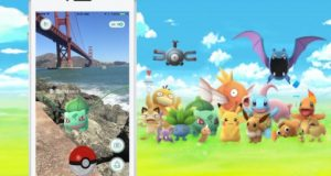 Three-Teenagers Group OurMine Claims Behind Pokemon Go Attack
