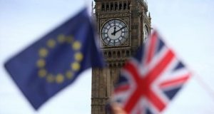 Brexit May Be Delayed Until Late 2019