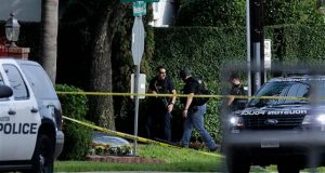 gunman-injures-9-in-houston-neighborhood