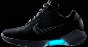 nike-to-release-power-lacing-shoes-on-nov-28