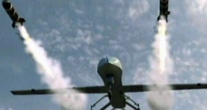 obama-govt-offers-usd1-12m-to-italian-family-killed-in-drone-strike
