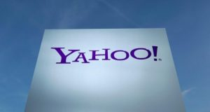 yahoo-faced-worlds-biggest-cyber-attack-in-2014