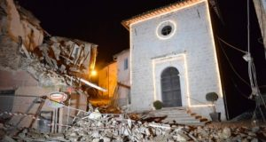 breaking-two-powerful-quakes-panic-italy-killing-300