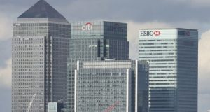 banks-planning-exit-operations-out-of-uk