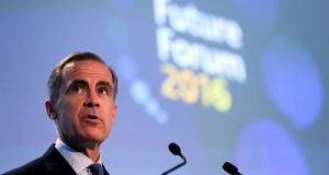boe-governor-mark-carney-warns-theresa-may-not-to-instruct-about-his-job
