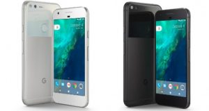 google-launches-premium-priced-pixel-smartphone