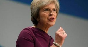 theresa-may-to-visit-india-in-november